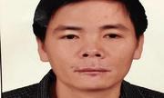 Vụ khởi tố vợ chồng luật sư Trần Vũ Hải: Thông tin chính thức từ Bộ Công an