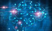 Tình báo Mỹ định hướng sử dụng công nghệ AI để cạnh tranh với Nga, Trung Quốc