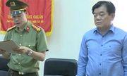"""Sau thời gian """"bạo bệnh"""", Giám đốc Sở GD-ĐT Sơn La Hoàng Tiến Đức sắp đi làm trở lại"""
