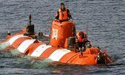 Tin tức thế giới mới nóng nhất hôm nay 3/7: Tàu ngầm Nga bốc cháy, 14 thủy thủ thiệt mạng