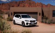 Bảng giá xe BMW mới nhất tháng 7/2019: 740Li chốt giá 4,949 tỷ đồng