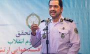 Tướng Iran tuyên bố Tehran sở hữu vũ khí bí mật độc nhất giữa lúc căng thẳng leo thang