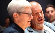 """Trước """"phù thủy thiết kế"""" và Giám đốc sáng tạo, một loạt nhân sự cấp cao cũng đã lặng lẽ rời Apple"""