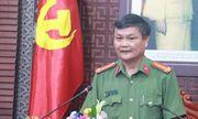 Vụ nghi can vào cấp cứu tại bệnh viện: Công an TP Đà Nẵng lên tiếng