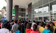 Siêu thị Big C không nhập hàng may mặc của Việt Nam: Làm thế nào để không thua trên sân nhà?