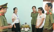 3 bị can khai nhận tiền nâng điểm ở Sơn La bị truy tố tới 10 năm tù