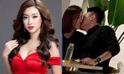 Tin tức giải trí mới nhất ngày 6/7: Nghi vấn Đỗ Mỹ Linh hẹn hò em trai BTV Ngọc Trinh