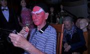 Huyền thoại hát bội Nam Bộ và bi kịch tan vỡ hôn nhân vì theo đuổi đam mê
