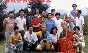 Nguyên nhân khiến đạo diễn Dương Khiết cứ thấy phim Tây Du Ký là… tắt tivi