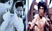 Cuộc gặp tình cờ với học trò của Lý Tiểu Long và sự hồi sinh nhờ Karate