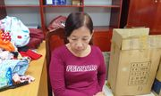 Thủ đoạn tinh vi của người phụ nữ vận chuyển 7kg ma túy đá từ Campuchia về Việt Nam