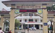 Vụ bé sơ sinh tử vong có vết đứt ở cổ: Công an tỉnh Hà Tĩnh yêu cầu sớm làm rõ