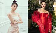 Biến hóa xuất thần với 2 phong cách đối lập, Phương Khánh khiến fan ngây ngất