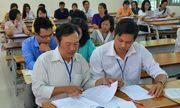 Bình Thuận: Xuất hiện điểm 9 môn Ngữ Văn trong kỳ thi THPT quốc gia 2019