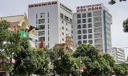 Nghệ An: Truy tìm đường dây bán giấy khám sức khỏe như bán rau trước cổng chợ Ga Vinh
