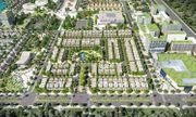 Tập đoàn Tân Tạo của doanh nhân Đặng Thị Hoàng Yến sẽ bán dự án nào trong năm 2019?