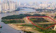 Sơn Kim Land có vai trò gì tại dự án Khu phức hợp Sóng Việt nằm trong kết luận Thanh tra Chính phủ?