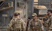 Tin tức thế giới mới nóng nhất hôm nay 8/7: Mỹ kêu gọi đồng minh tăng cường quân đội ở Syria