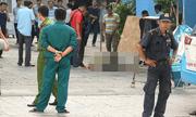 Đồng Nai: Điều tra vụ người đàn ông dùng tuýp sắt đánh cụ bà hàng xóm tử vong