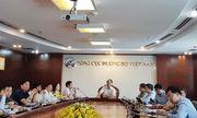 Tranh luận căng thẳng giữa các nhà đầu tư BOT với Bộ GTVT về thu phí không dừng