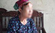 Chân dung gã cha cục tính, nghiện cờ bạc nghi ép con gái lớp 8 quan hệ đến sinh con ở Phú Thọ