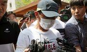 Đại sứ quán Việt Nam tại Hàn Quốc đề nghị xử lý nghiêm vụ chồng Hàn đánh vợ Việt gãy xương sườn