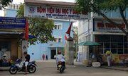 Vụ sản phụ tử vong sau khi sinh mổ tại Huế: Bộ Y tế ra chỉ đạo khẩn