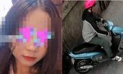 Lời kể xót xa vụ nữ sinh 19 tuổi nghi bị sát hại trong phòng trọ ở TP HCM