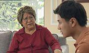 Phim Nàng dâu order tập 28: Bà nội khuyên Phong về với Yến