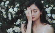 """Nữ sinh Ngoại thương gây chú ý với ngoại hình """"đẹp không góc chết"""" tại Miss World Việt Nam 2019"""