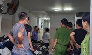 Vụ nữ sinh viên 19 tuổi nghi bị bạn trai sát hại tại Sài Gòn: Đã bắt được nghi phạm