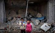 Tình hình Syria mới nhất ngày 9/7: UNICEF lên án những cuộc không kích khiến trẻ em thiệt mạng