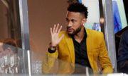 PSG sẵn sàng để Neymar ra đi nếu nhận được lời đề nghị hợp lý
