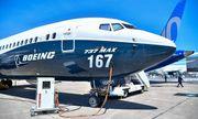 Boeing lao đao trước nguy cơ mất ngôi hãng sản xuất máy bay lớn nhất thế giới