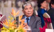 Khởi tố chủ tịch Tập đoàn Mường Thanh Lê Thanh Thản