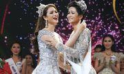 H'Hen Niê làm gãy vương miện Hoa hậu Hoàn vũ Việt Nam 2,7 tỷ đồng?