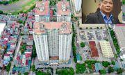 Công an Hà Nội thông tin chính thức vụ khởi tố chủ tịch Tập đoàn Mường Thanh Lê Thanh Thản