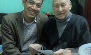 Nhớ Nhà báo, Đại tá Nguyễn Ngọc Châu: Người học trò của Đại tướng Võ Nguyên Giáp, một tâm hồn yêu thiên nhiên và Sinh Vật Cảnh