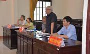 Tỉnh Bà Rịa - Vũng Tàu: Một người cao tuổi khởi kiện Chủ tịch tỉnh và TP Vũng Tàu