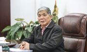 Choáng váng trước khối tài sản khổng lồ của ông chủ Mường Thanh Lê Thanh Thản