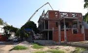 Vũng Tàu: Khởi tố vụ án chiếm đoạt tài sản tại Khu biệt thự Thanh Bình