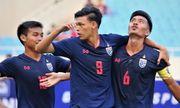Tin tức thể thao mới - nóng nhất hôm nay 11/7/2019: Bóng đá Thái Lan nhận