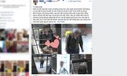 Hà Nội: Xác minh thông tin người lạ giả phun thuốc diệt muỗi rồi đánh thuốc mê, cướp tài sản