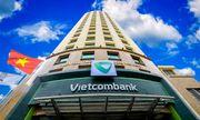 Vietcombank - ngân hàng Việt Nam duy nhất lọt Top 100 doanh nghiệp quyền lực nhất trong bảng xếp hạng của Nikkei