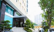 Bệnh viện phụ sản Hà Nội: Nâng cấp cơ sở hạ tầng để phục vụ tốt hơn