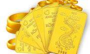 Giá vàng hôm nay 13/7/2019: Vàng SJC bất ngờ tăng 200 nghìn đồng vào ngày cuối tuần
