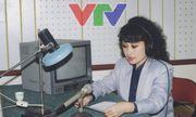 """Nữ phát thanh viên Kim Tiến,""""giọng nói huyền thoại"""" đi qua thăng trầm tìm bến bình an"""