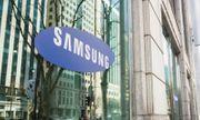 Tin tức công nghệ mới nóng nhất trong hôm nay 14/7: Samsung dự định phát triển kính thực tế ảo