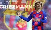Tin tức thể thao mới - nóng nhất hôm nay 13/7/2019: Barca công bố chiêu mộ thành công Griezmann, Atletico đòi thêm tiền