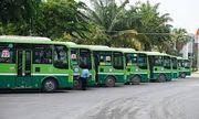 Trợ giá xe buýt TP.HCM: Lời hứa thay đổi vẫn còn nằm trên giấy